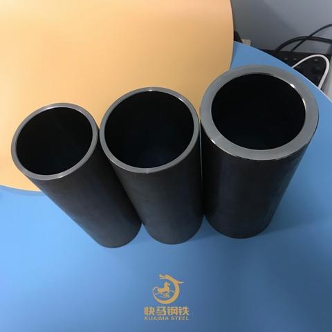液压缸缸筒生产厂家,液压缸筒批发价格