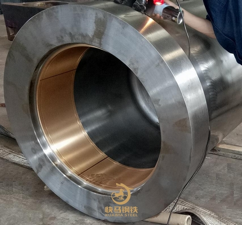 货源足珩磨管厂家,优质厚壁珩磨管