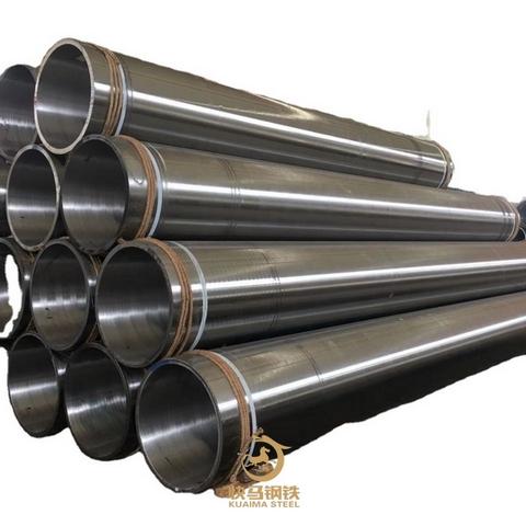 珩磨钢管厂家批发,珩磨钢管加工定制