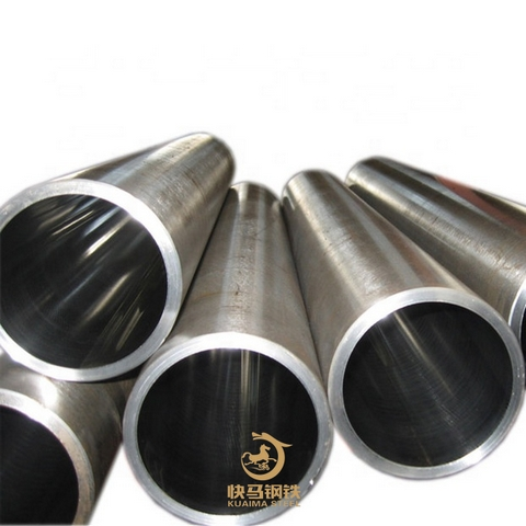不锈钢油缸管定做加工,不锈钢油缸管大口径