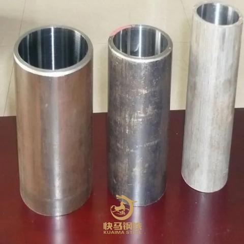 油缸绗磨管价格,不锈钢绗磨管油缸管705