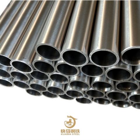 16mn绗磨管价格的最低,厚壁不锈钢绗磨管