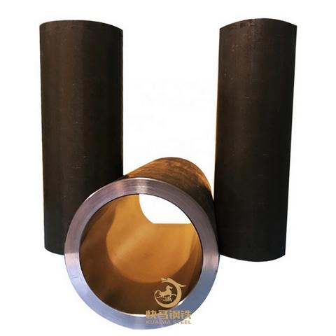 液压缸筒用精密钢管,液压精密钢管采购