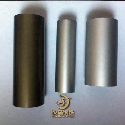 调质珩磨管倒角深加工,可定制方矩管厂珩磨缸筒材质