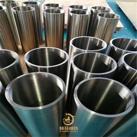 不锈钢油缸管,不锈钢油缸管厂家直销