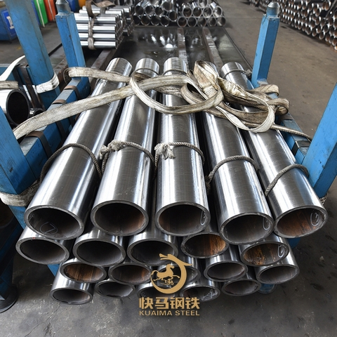 304不锈钢油缸管按图加工,不锈钢油缸管生产厂家