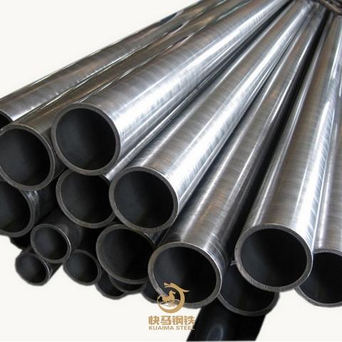 316l不锈钢绗磨管多少钱,316不锈钢绗磨管批发