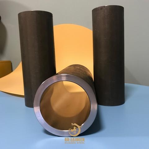 20精密油缸管,油缸管厚壁油缸价格