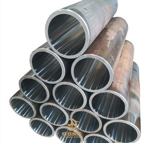 不锈钢316珩磨管,珩磨管不锈钢规格