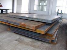50mn钢板