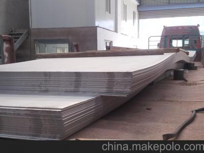40mn钢板厂市场商家出货压力较大