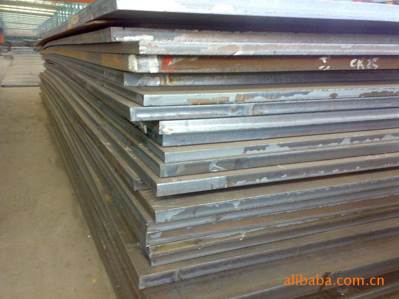 呼伦贝尔40mn钢板厂市场依旧持稳运行