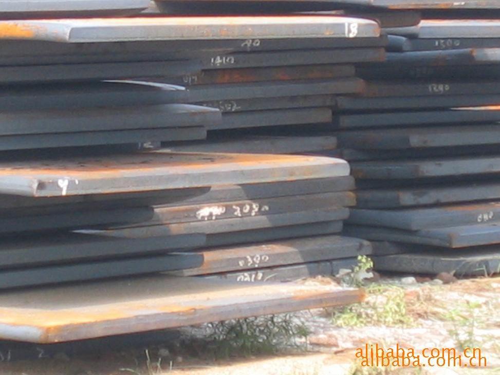 包头50mn钢板厂市场将呈现窄幅波动状态