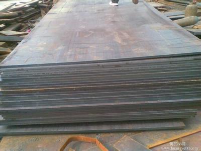 通化40mn钢板厂供给仍在持续发力