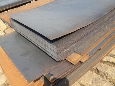 后期乌兰察布50mn钢板厂钢市的供给压力将有所调整