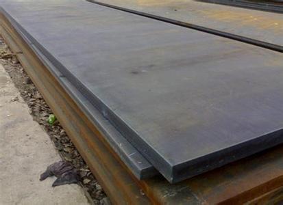伊春20mn钢板市场价格仍以稳中观望为主