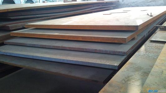 上海20mn钢板市场价格将延续弱势盘整
