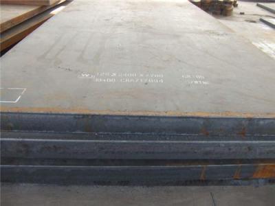 台州30mn钢板市场价格没有稳定助力