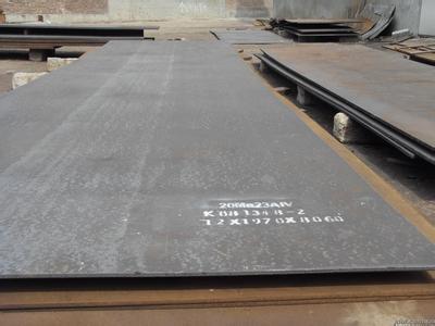 大同20mn钢板市场价格以震荡运行为主