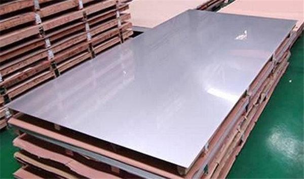 50mn2钢板厂
